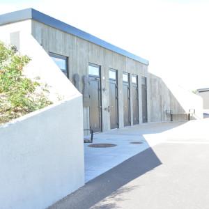 klitterhus2